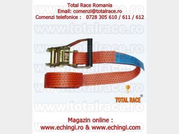 Chingi profesionale ancorat sarcini - 2