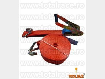 Chingi ancorare marfa pentru transport rutier - 5
