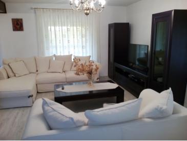 vila lux la pret de apartament in statiune balneoclimaterica - 4