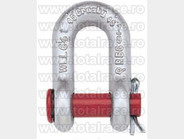 Cheie de tachelaj pentru sarcini grele Crosby® - 3