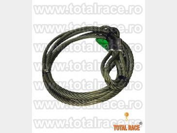 Sisteme ridicare cablu stoc Bucuresti - 2
