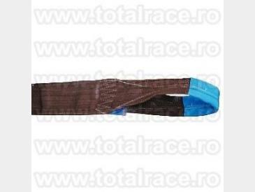 Chinga textila de ridicare cu ochi Total Race - 2
