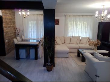 vila lux la pret de apartament in statiune balneoclimaterica - 3