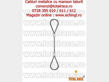 Sisteme ridicare cablu stoc Bucuresti - 4