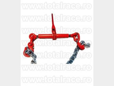 Echipament complet lant ancorare 10 mm 6,3 tone - 2