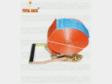 Chinga ancorare marfa, utilaje - 4