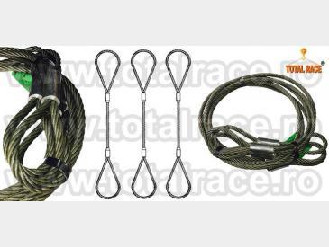 Sisteme ridicare cablu stoc Bucuresti - 3